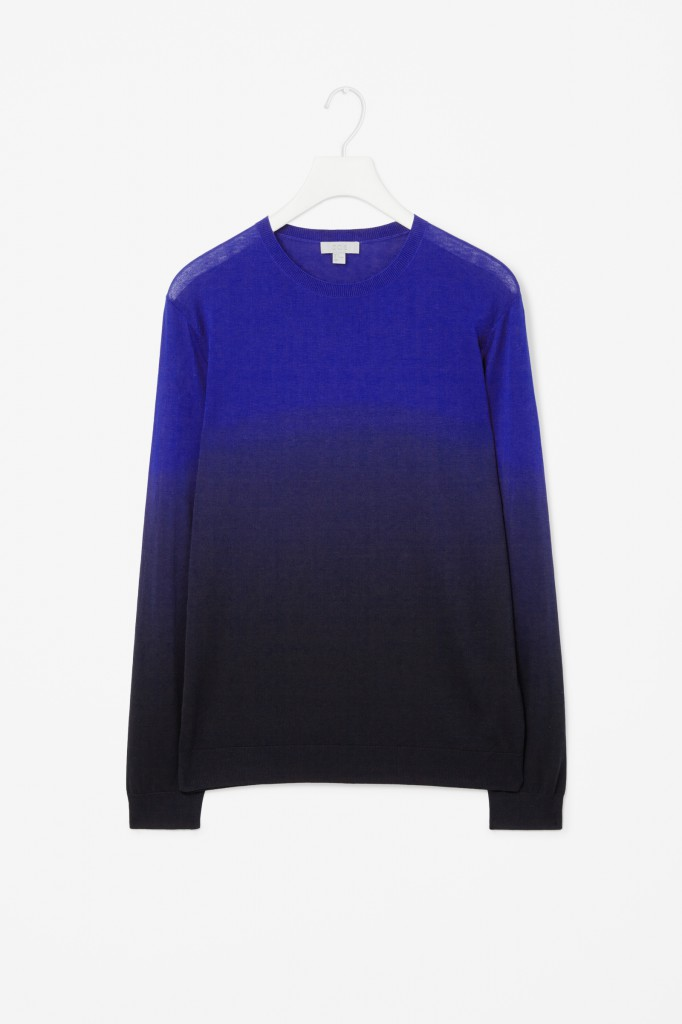 Cos Jumper