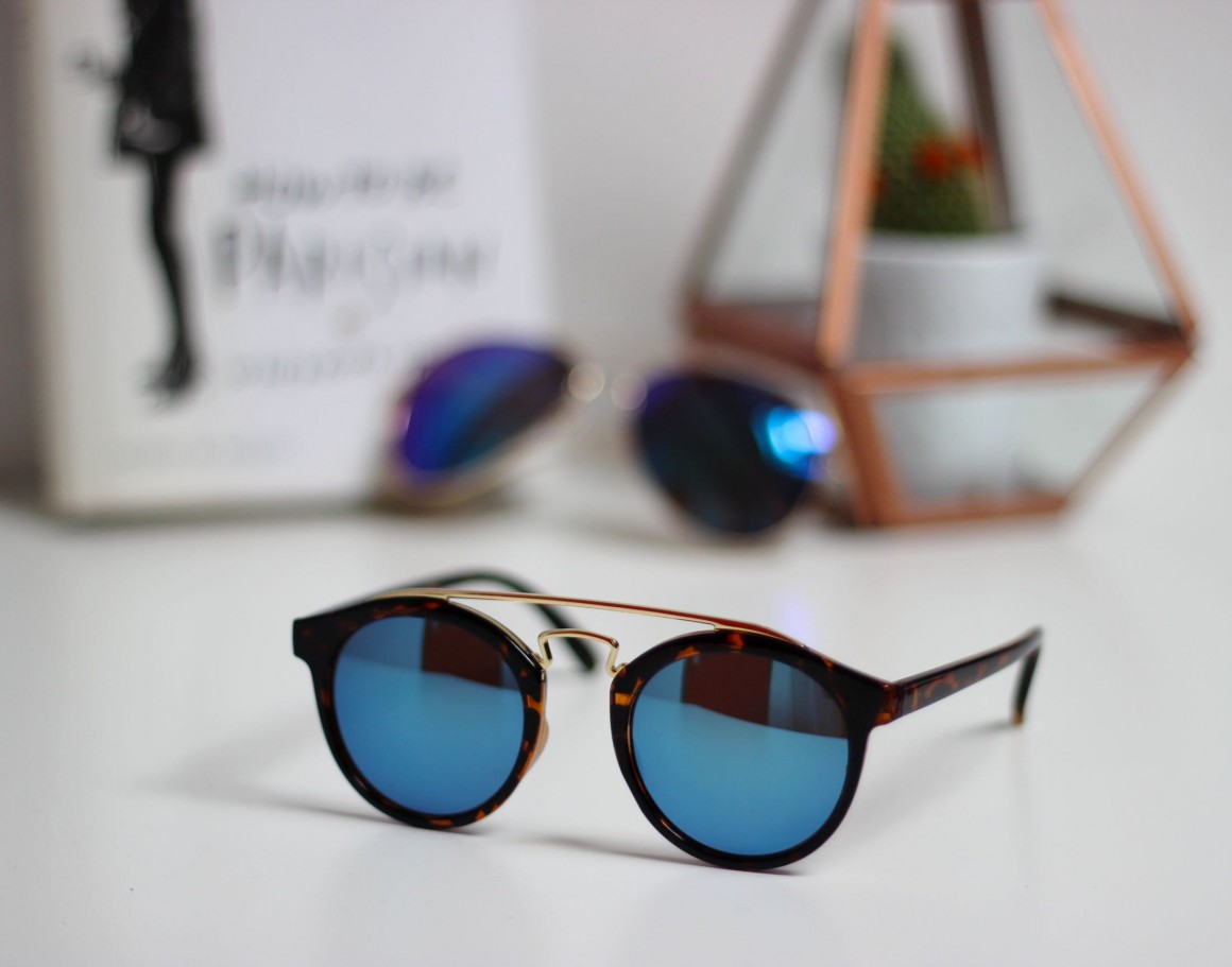 Four sunglasses for Festival Season ft. Brillenkopen.nl JustKVN menswear and lifestyle blog