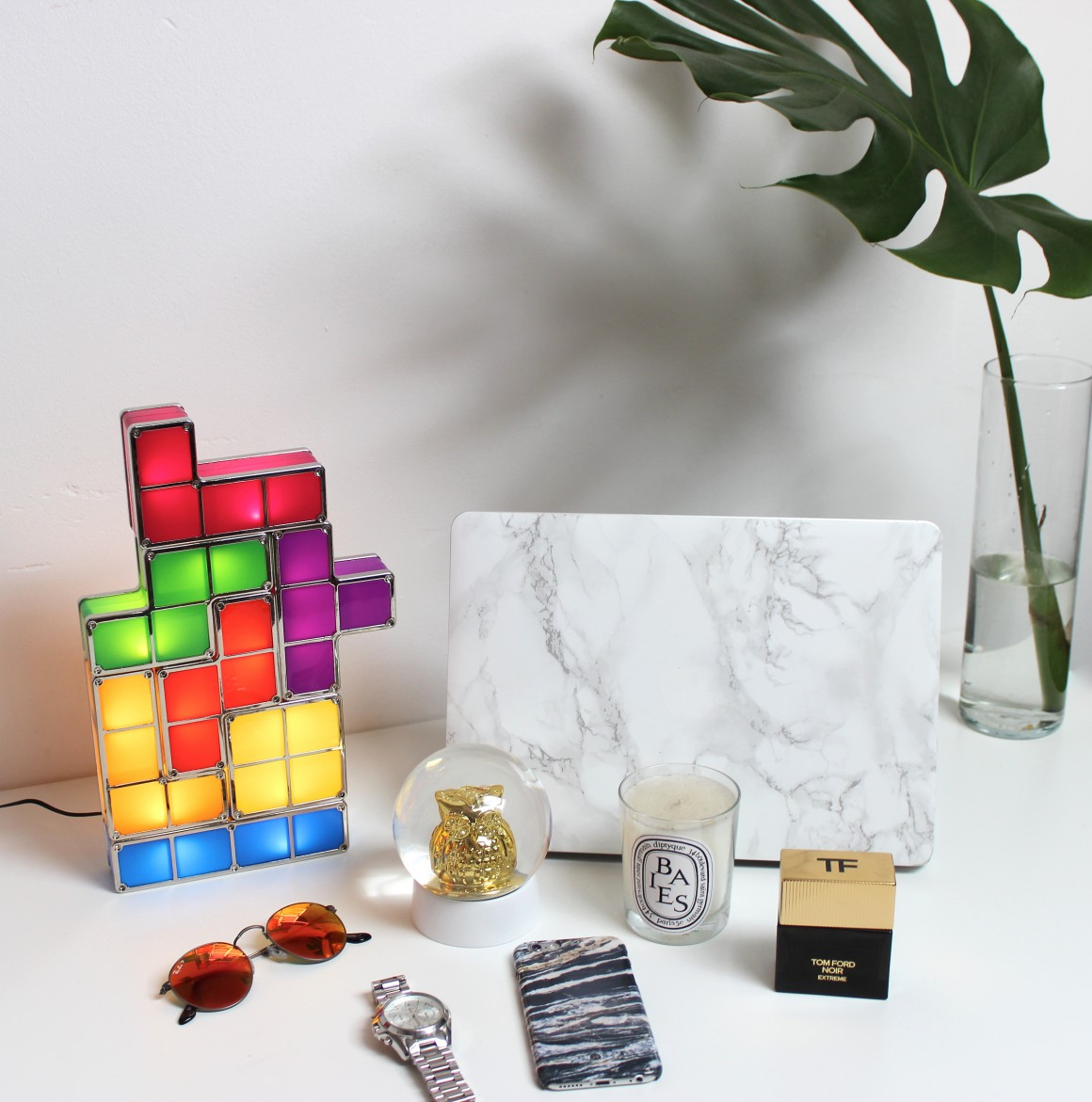 Spicing up my interior with items from Coolgift.nl - JustKVN menswear and lifestyle blog