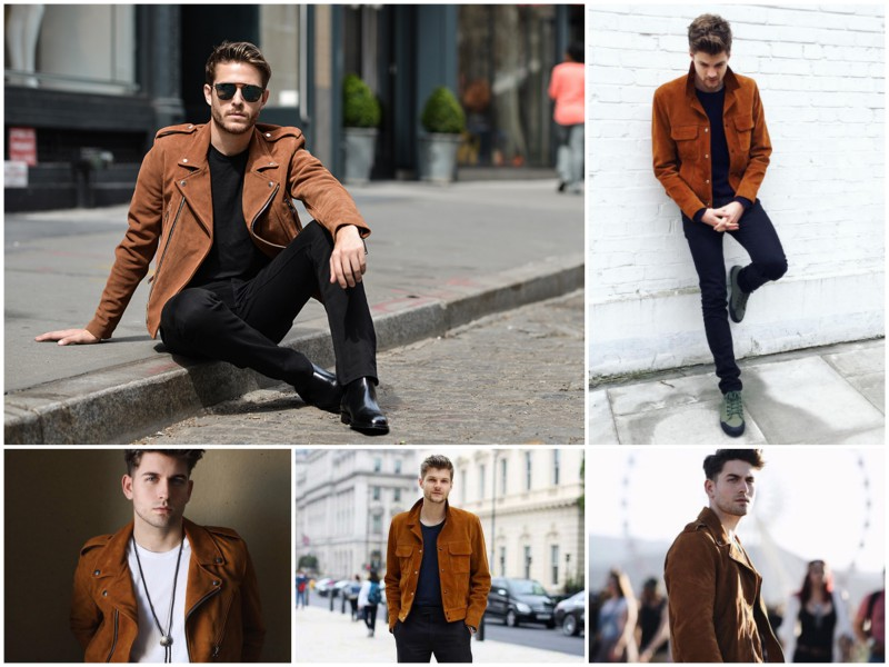 Wish list suede jacket justkvn menswear and lifestyle blog