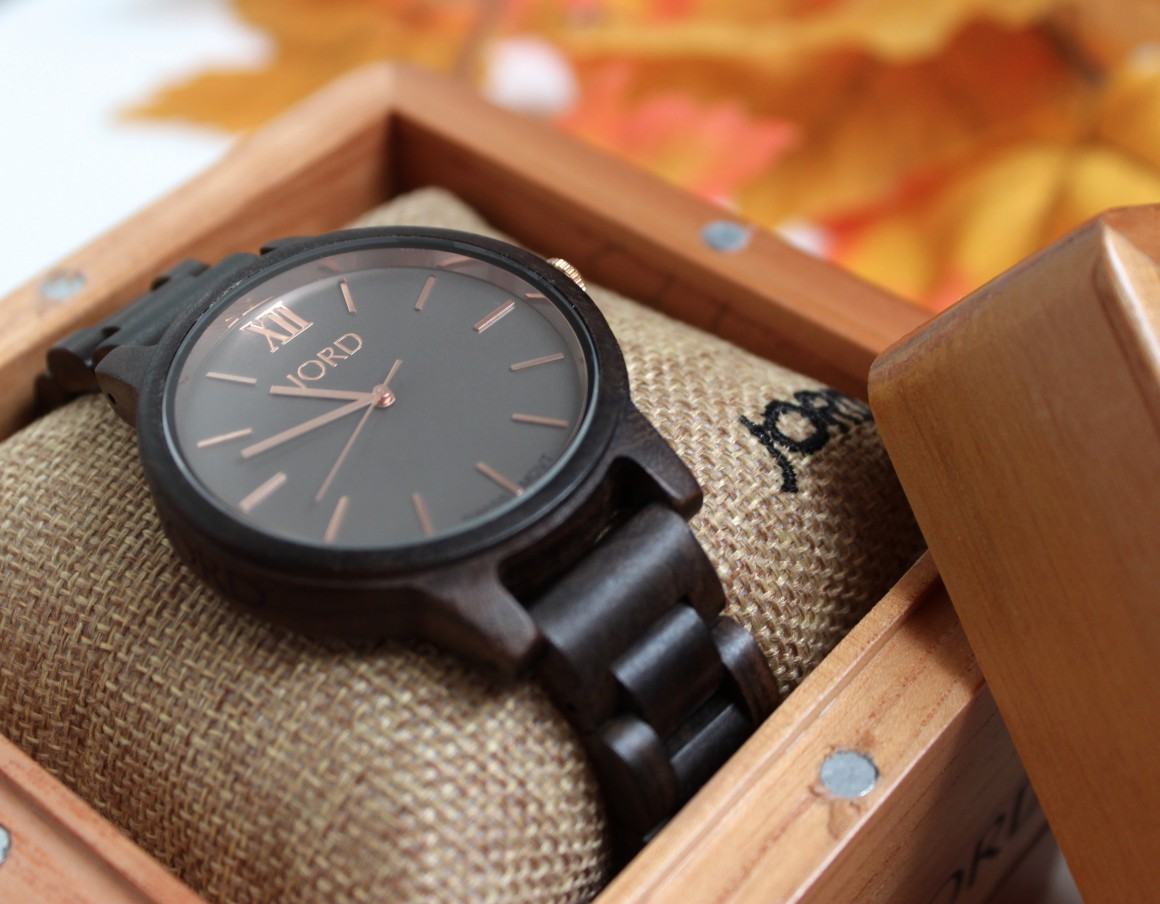 Jord Woodwatches JustKVN menswear and lifestyle blog-1