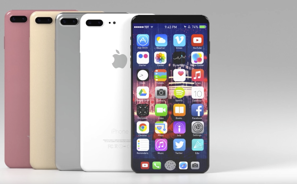 Getting the new iPhone X?! - JustKVN menswear and lifestyle blog-4