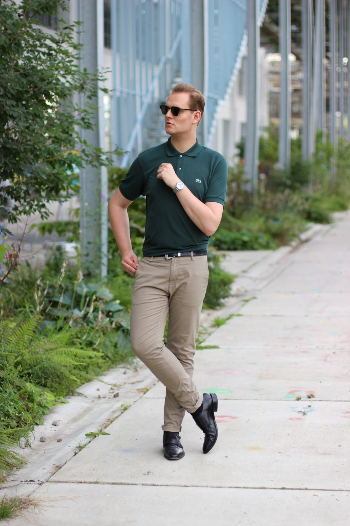 Mister Green JustKVN menswear and lifestyle blog-3