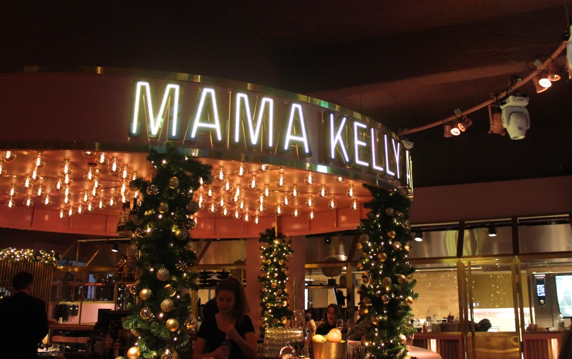 Mama Kelly Amsterdam Review JustKVN menswear and lifestyle blog